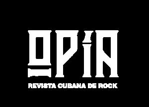Opia Magazine