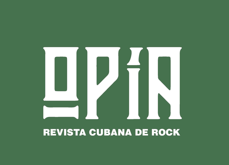 Revista Opia
