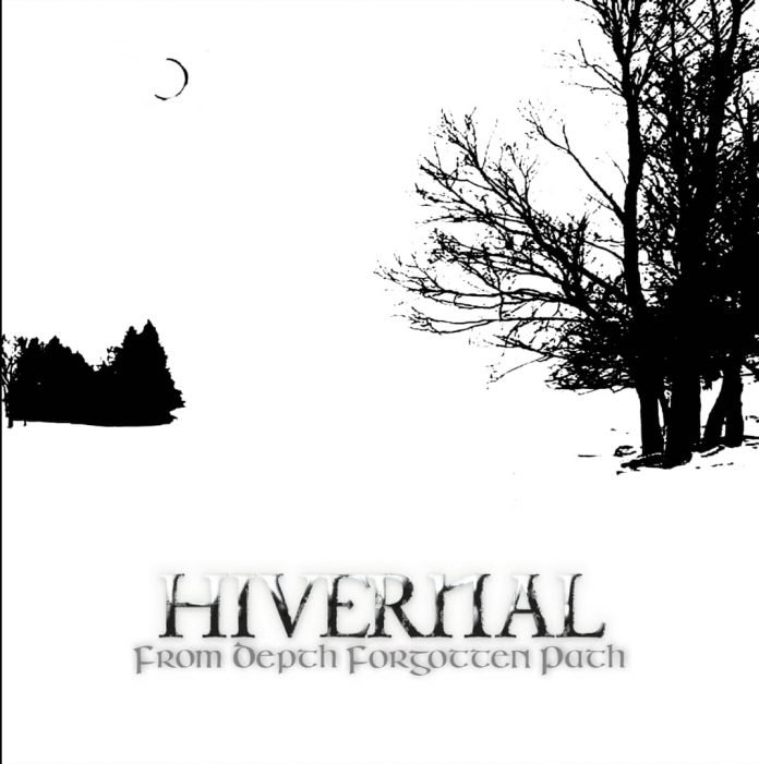 Hivernal - From Death Forgotten Path