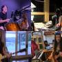 Metallica – Blackened (version acústica)