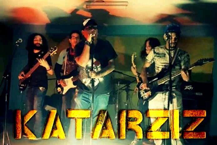 katarziz