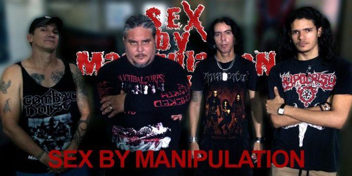 sex by manipulation