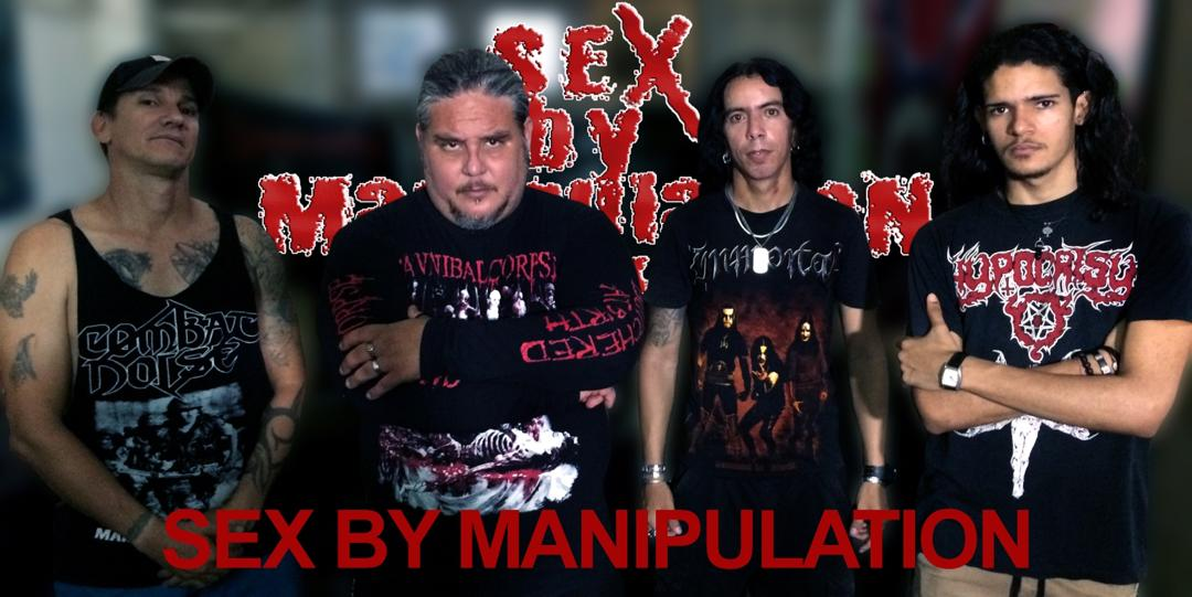 sex by manipulation