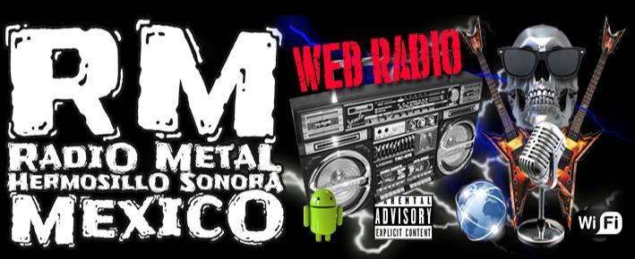radiometal