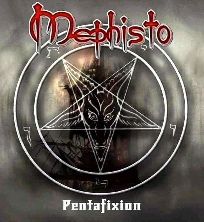 Pentafixion
