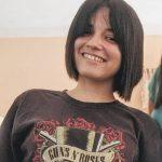 Jenifer Rodríguez González