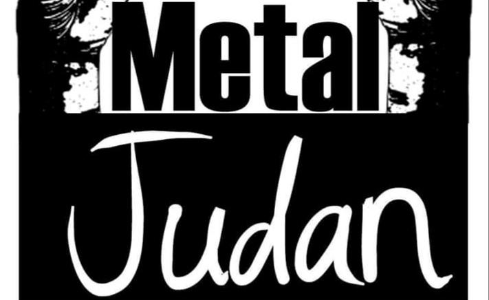 Promotores en Colombia: Metaljudan