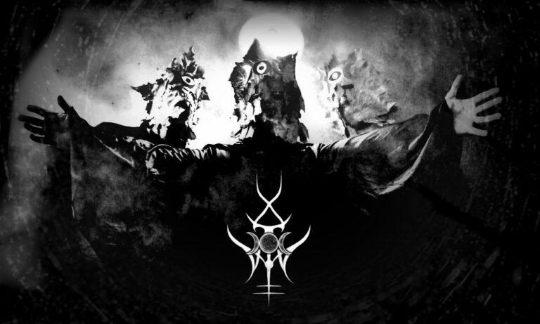 WinterMoonShade: black metal desde Portugal